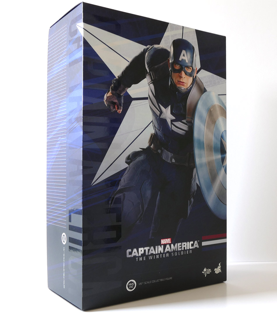 Captain-America-Hottoys-Winter-19