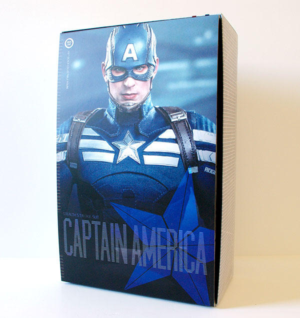 Captain-America-Hottoys-Winter-32