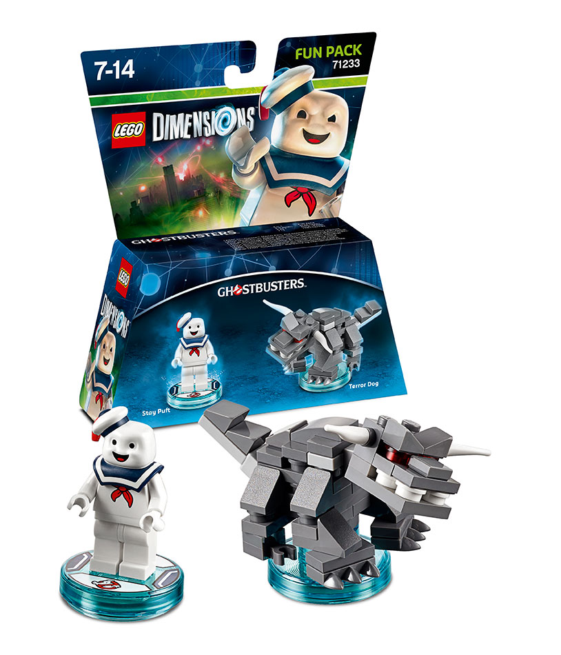 Ghostbusters-lego-dimensions4