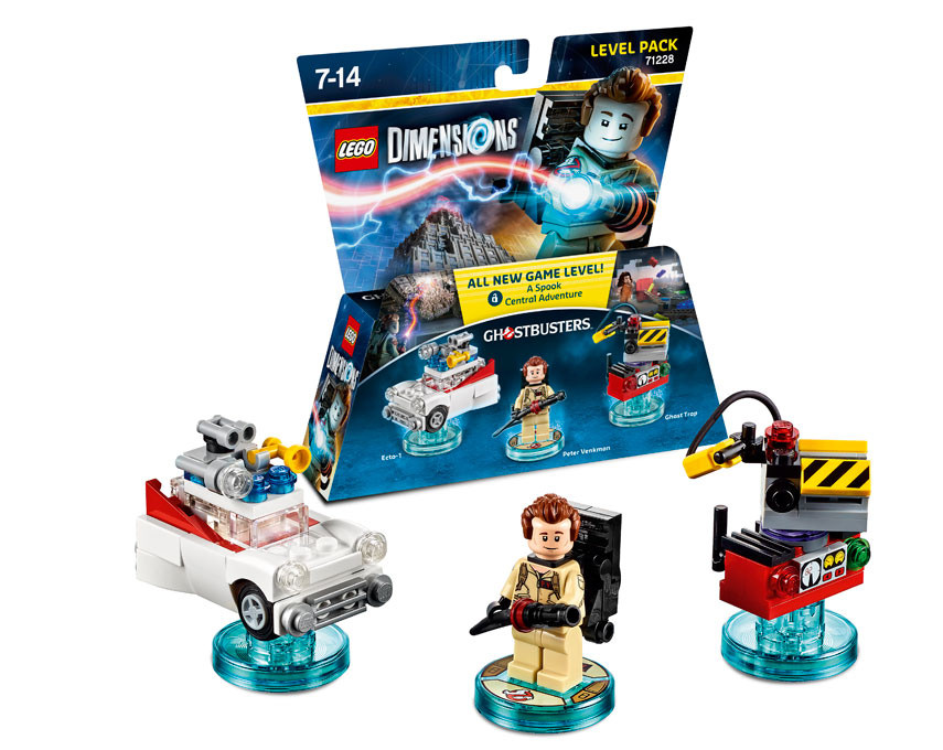 Ghostbusters-lego-dimensions6