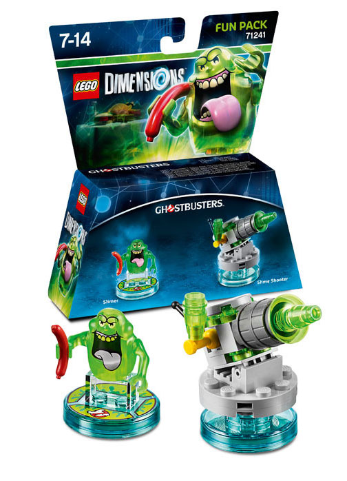 Ghostbusters-lego-dimensions7
