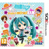 hatsune_dx-3ds