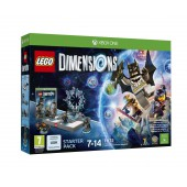 lego-Dimension-pack-demarrage