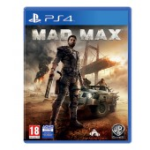 madmax_ps4