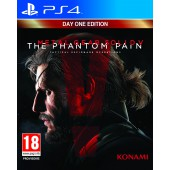 metal-gear-solidV-PS4