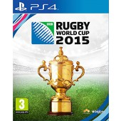 rugby_wc2015_ps4