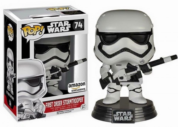 star-wars-VII-funko-Pop-1