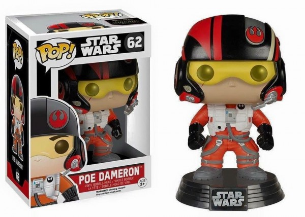 star-wars-VII-funko-Pop-4