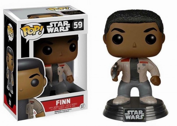 star-wars-VII-funko-Pop-5