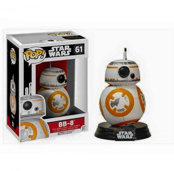 star-wars-VII-funko-Pop-7