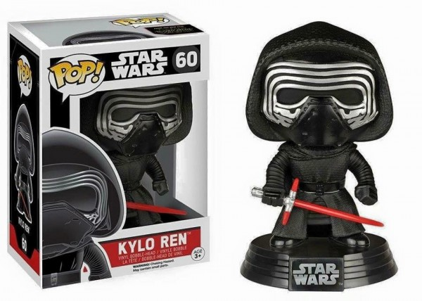 star-wars-VII-funko-Pop-8