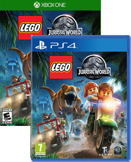 test-lego-jurassic-world-PS4-3