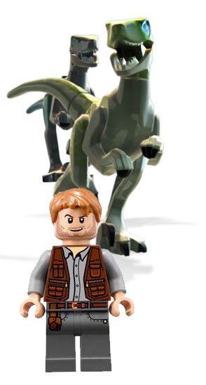 test-lego-jurassic-world-PS4-5