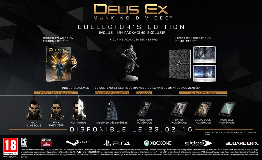 Deus-Ex-MankingDivided-Collector3