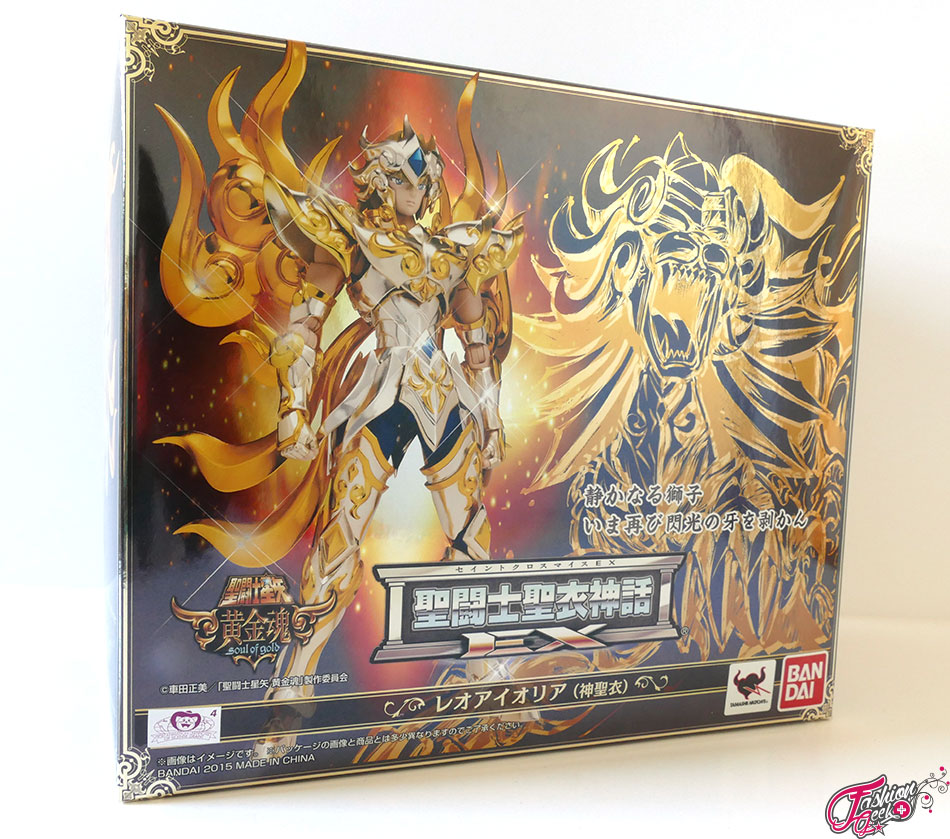 Myth-Cloth-EX-SOUL-OF-GOLD-Lion-Aiolia-4