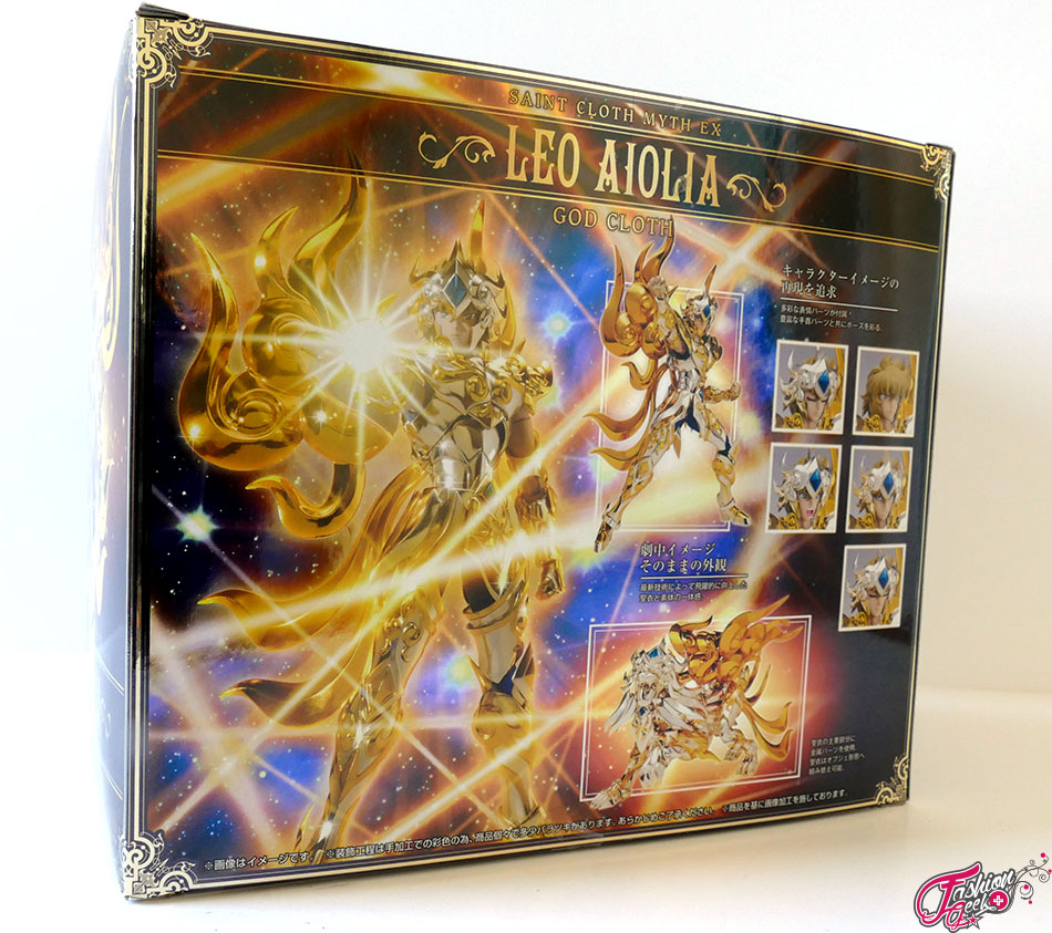 Myth-Cloth-EX-SOUL-OF-GOLD-Lion-Aiolia-5