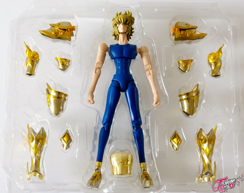 Myth-Cloth-EX-SOUL-OF-GOLD-Lion-Aiolia-6