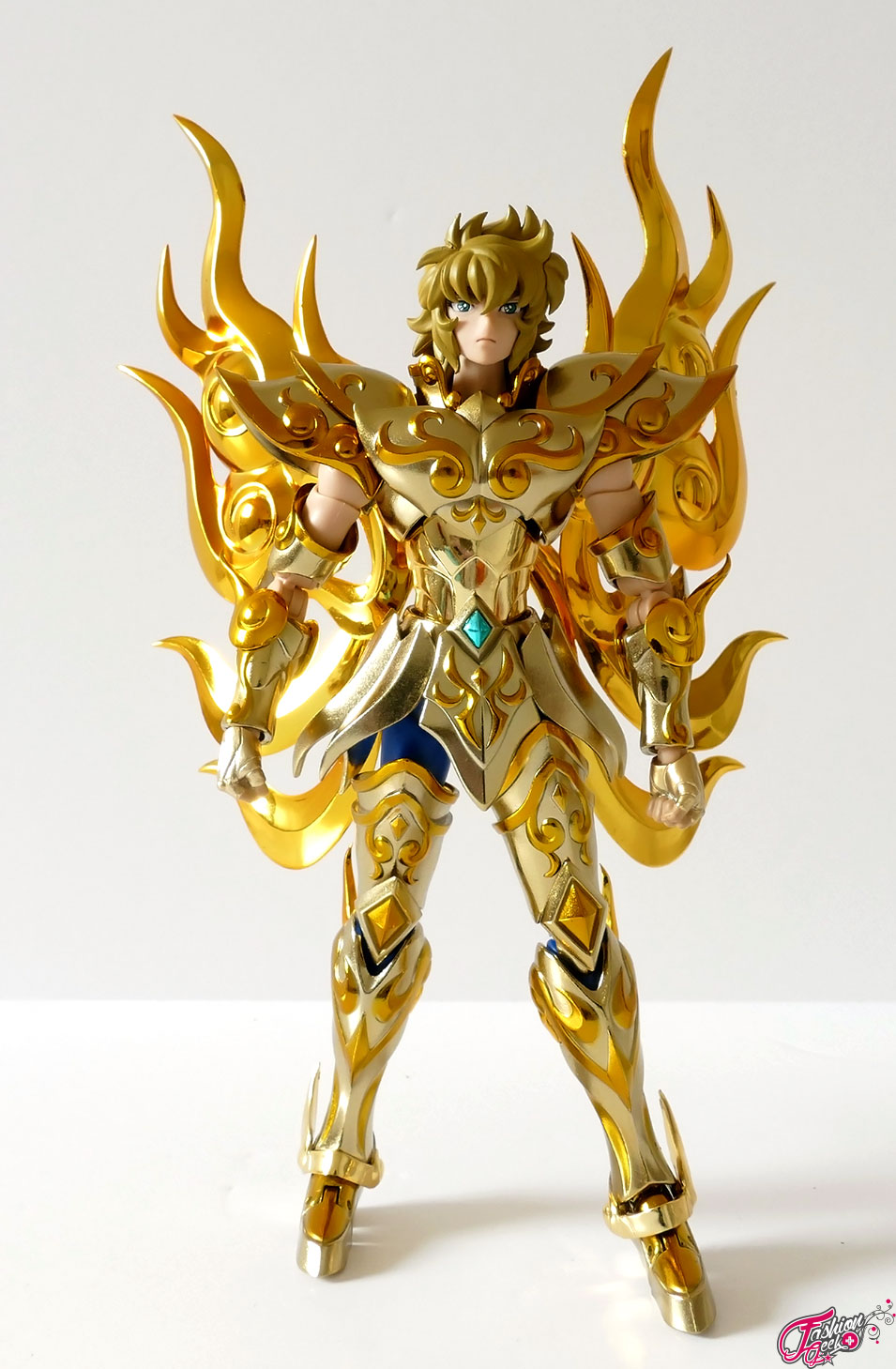 Myth-Cloth-EX-SOUL-OF-GOLD-Lion-Aiolia-9
