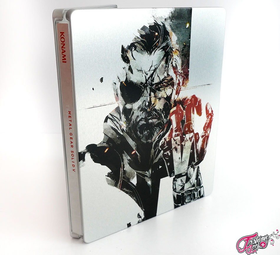 metal-gear-solid-V-Kitpress-6