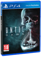 tes-until-dawn-ps4-3