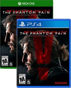test-metal-gear-solidV-Pain-3