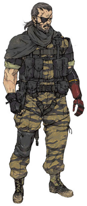 test-metal-gear-solidV-Pain-4
