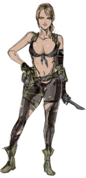 test-metal-gear-solidV-Pain-7