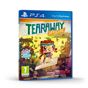 test-tearaway-unfolded-PS4-3