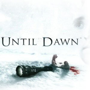 test-until-dawn-PS4-8