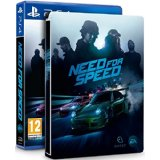 Need-for-Speed-PS4-1