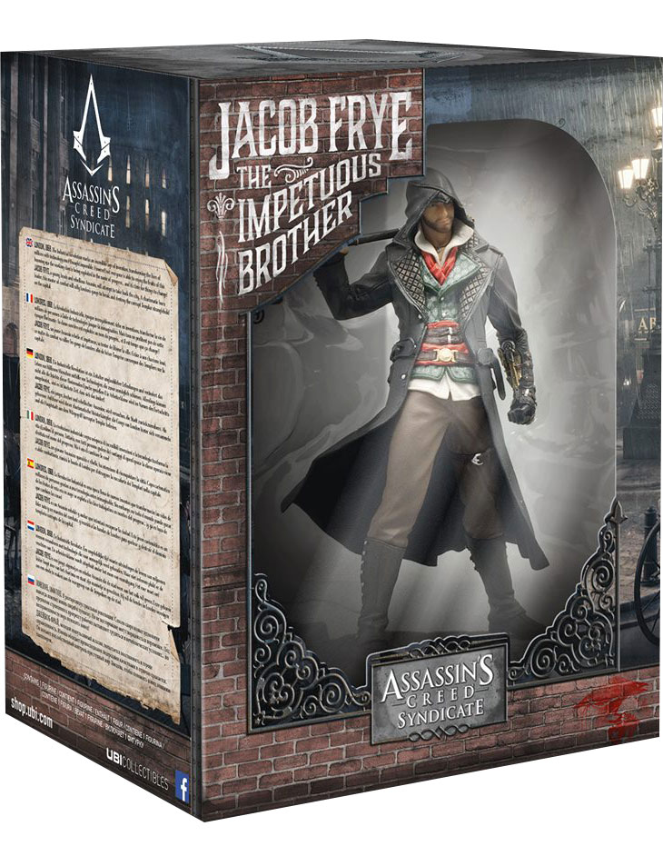 assassin-creed-syndicate-diorama5