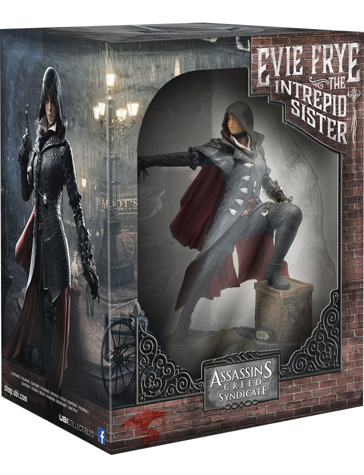 assassin-creed-syndicate-diorama8