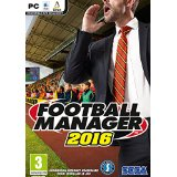 footbal-manager-2016