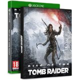 rise-of-tomb-raider-Xbox-One