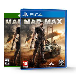 test-Mad-Max-PS4-3