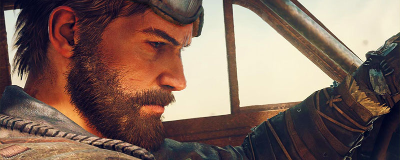 test-Mad-Max-PS4-6