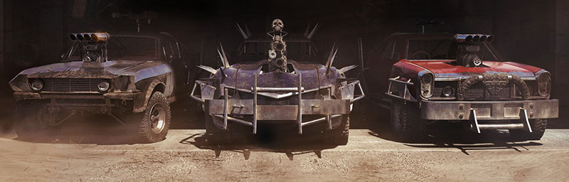 test-Mad-Max-PS4-7