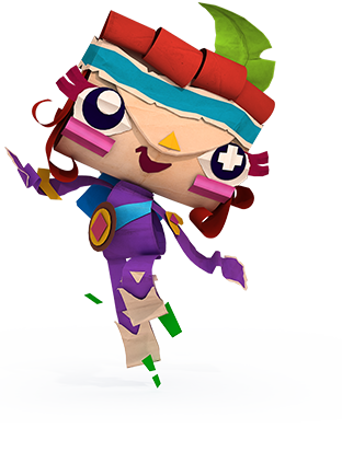 test-tearaway-unfolded1