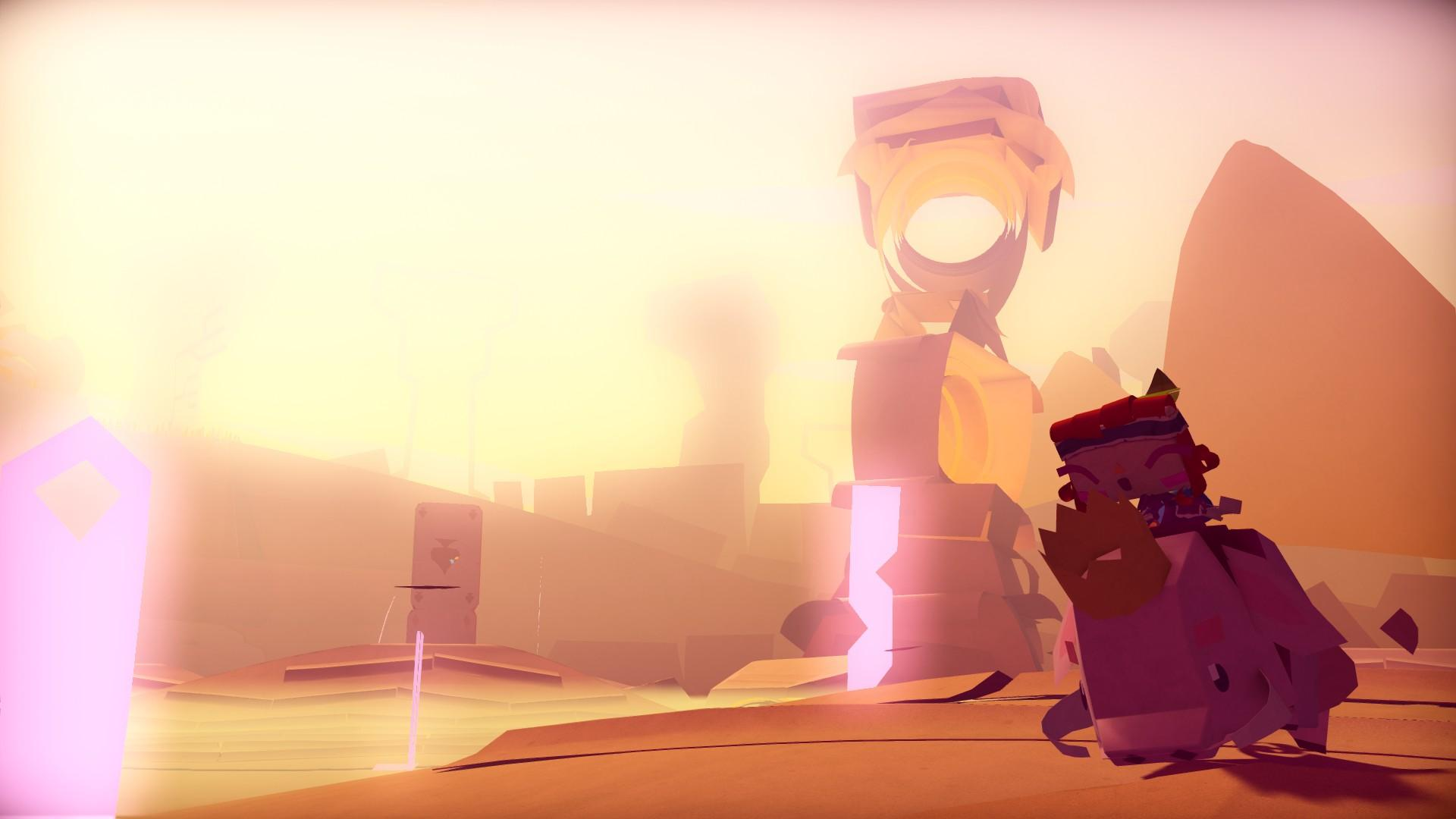 test-tearaway-unfolded2