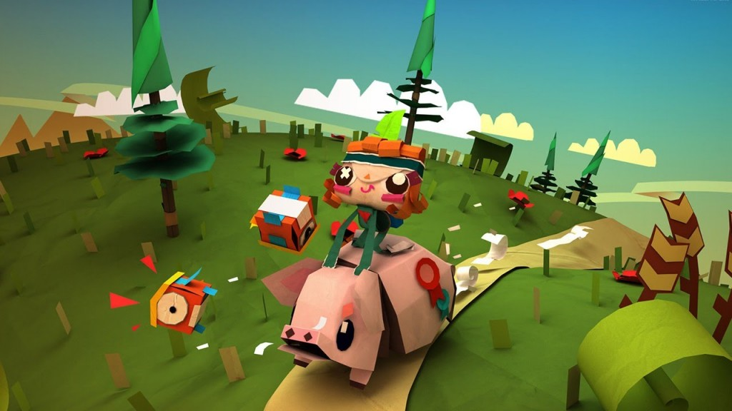 test-tearaway-unfolded3
