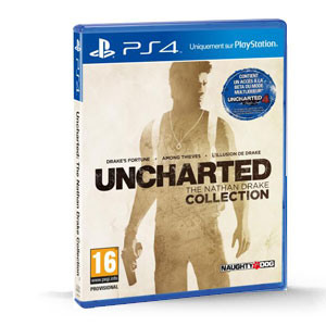test-uncharted-collection1