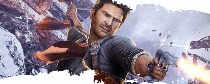 test-uncharted-collection7