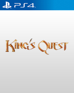 KingsQuestion-PS4