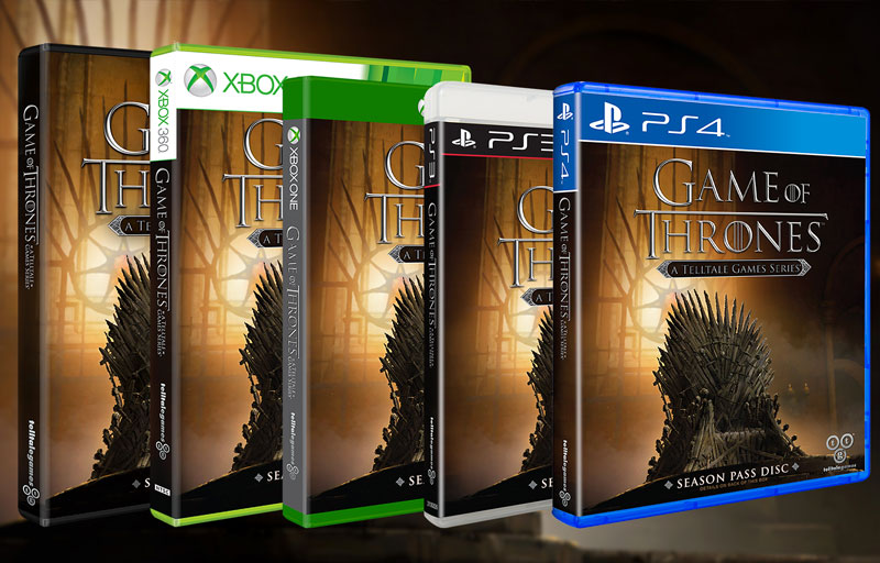 game-of-thrones-telltate-PS4-1