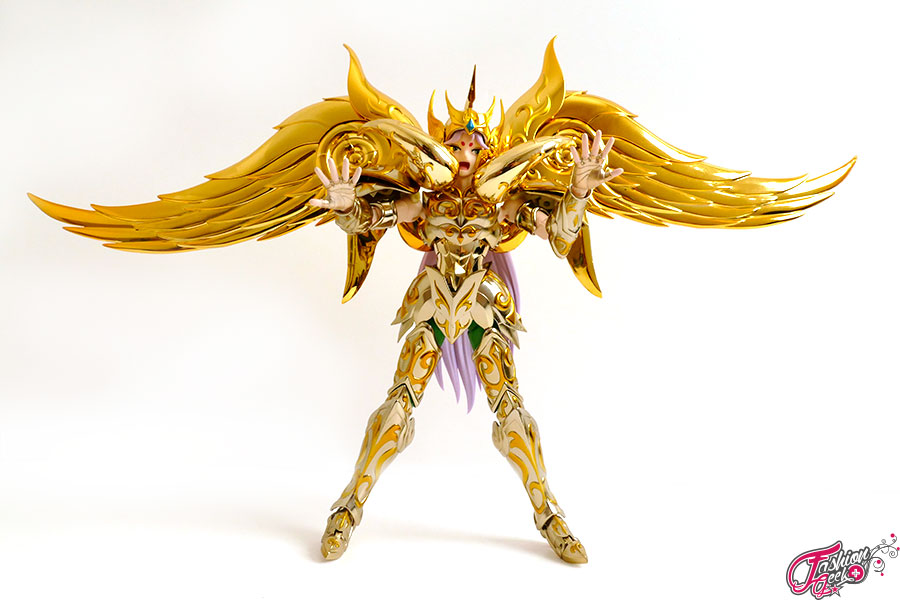 myth-cloth-Mu-belier-soul-gold19