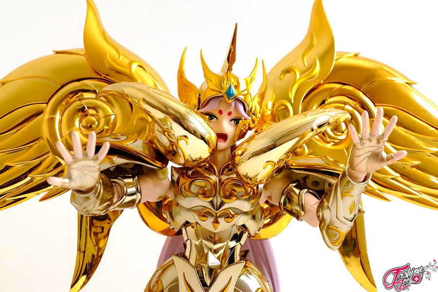 myth-cloth-Mu-belier-soul-gold20