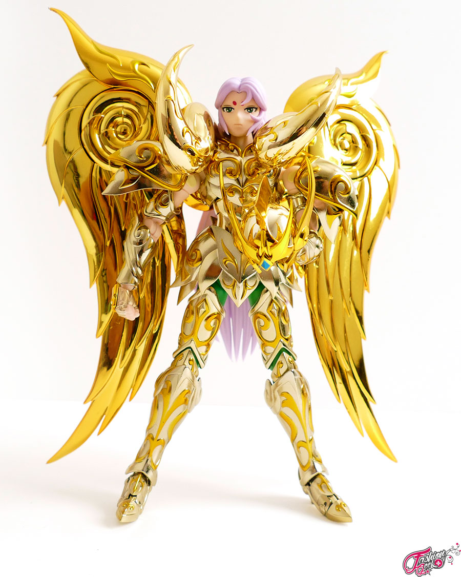 myth-cloth-Mu-belier-soul-gold8