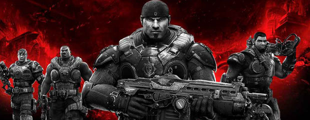 Test de Gears of War: Ultimate Edition