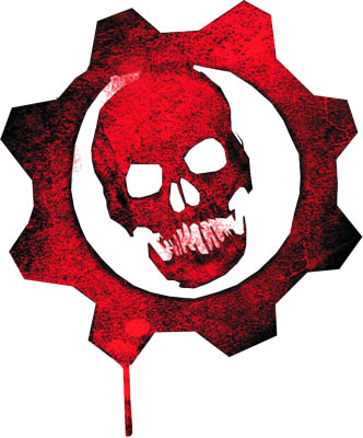 test Gears of War: Ultimate Edition