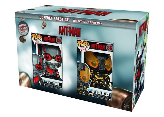 BluRay-Prestige-AntMan-Funko-Pop1